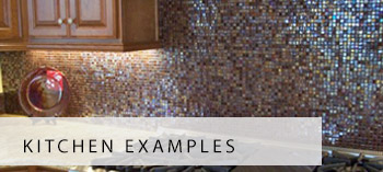 kitchen tile examples